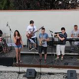 G8 a l'Ateneu Manlleu - C.Navarro GFM