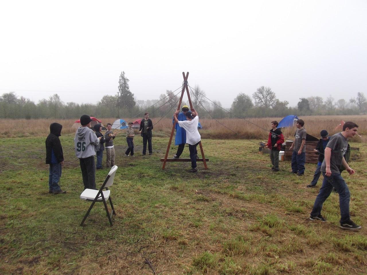 Webelos Fun Day 2011 - DSCF1078.JPG