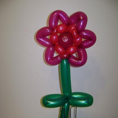 Happyface Flower.jpg