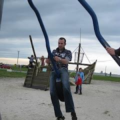 KLJB Fahrt 2008 - -tn-128_IMG_0373-kl.jpg