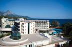 Фото 7 Sentido Palmet Beach Resort