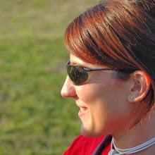 TOTeM, Ilirska Bistrica 2004 - totem_04_041.jpg