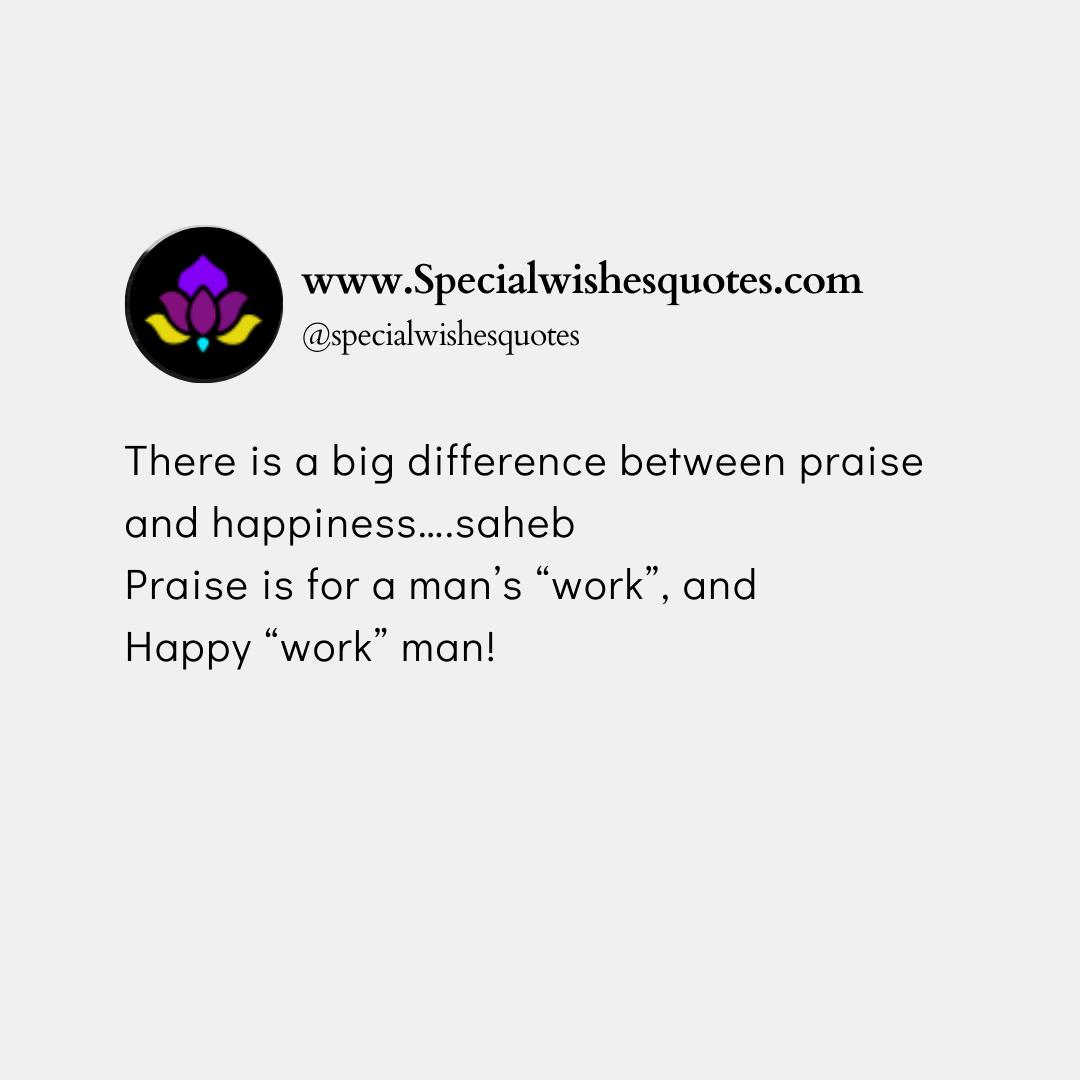 monday morning spiritual quotes
