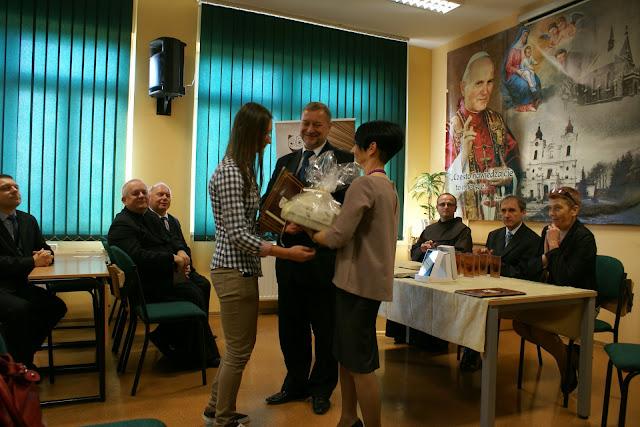 Konkurs o Św. Janie - DSC01361.JPG