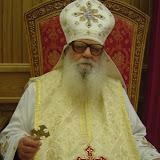 Fr. Bishoy Ghobrial Silver Jubilee - fr_bishoy_25th_48_20090210_1109023565.jpg