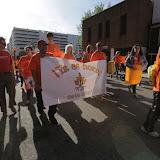 NL- WorkersMemorialDay16 - 5R7A5729.JPG