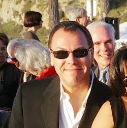 John Callari