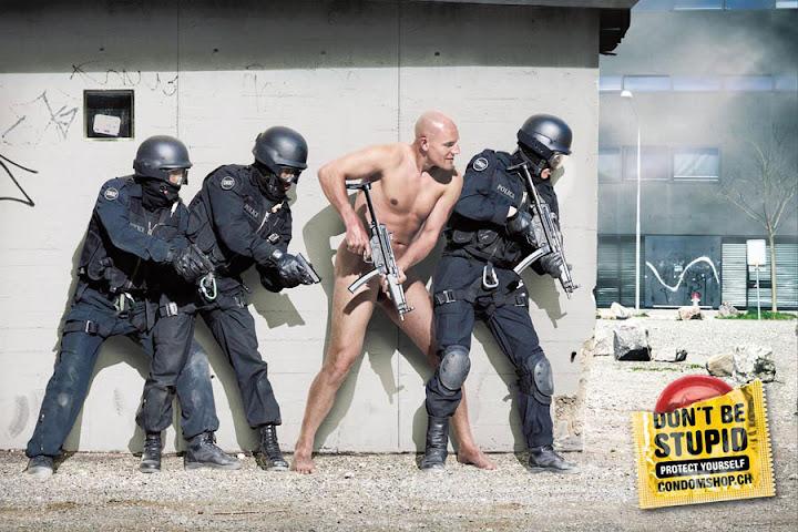 condomshop.ch ads