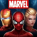 MARVEL Future Fight - Ícone