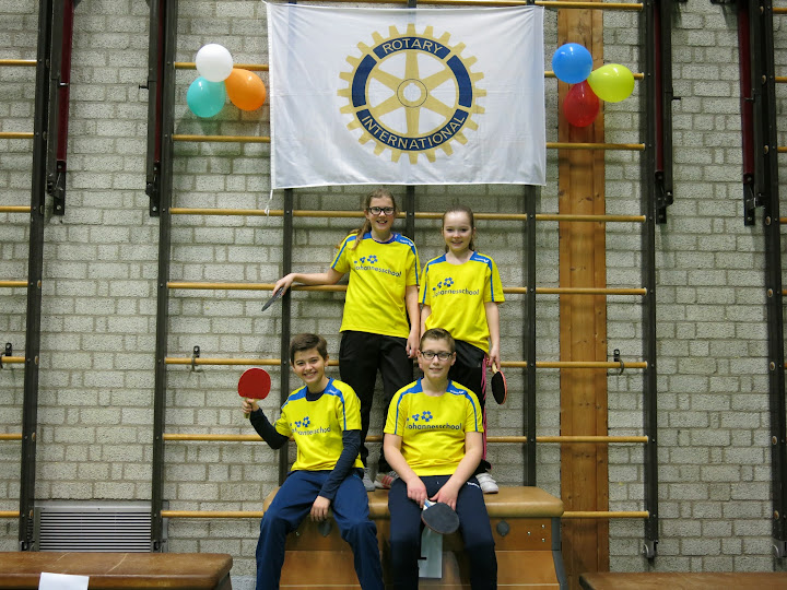 2015 Teamfotos Scholierentoernooi - IMG_0340.JPG