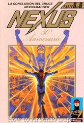 Nexus50_01