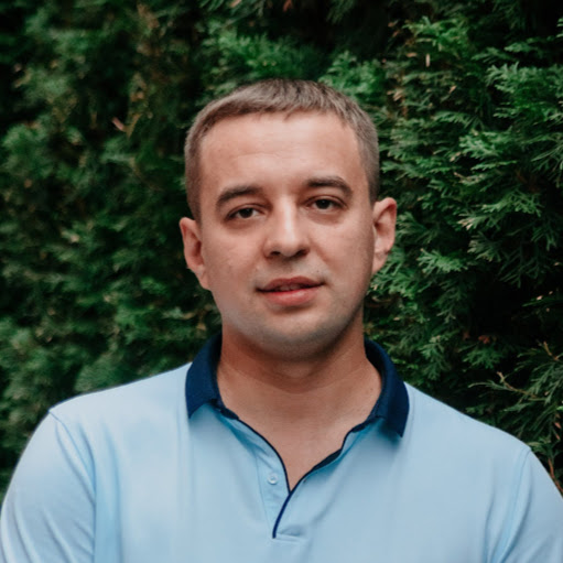 Vladimir Belyaev picture