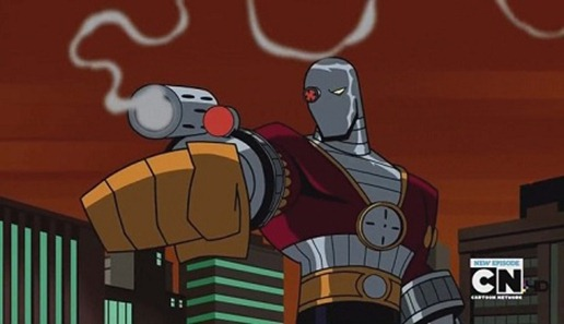 Deadshot-justice-league