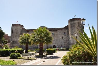 DSC_0398-Catania