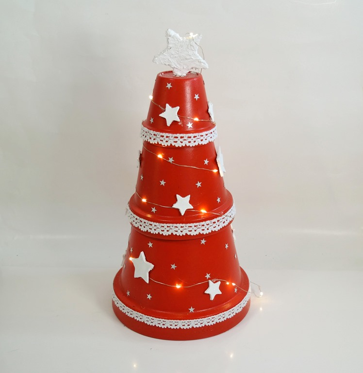 [kerstboom%5B4%5D]