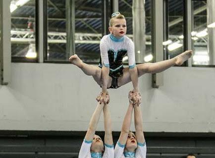 Han Balk Fantastic Gymnastics 2015-9187.jpg