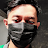 Isdianto IHS avatar image
