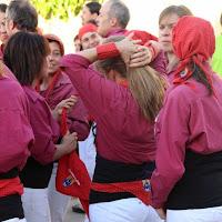 Actuació a Montoliu  16-05-15 - IMG_1109.JPG