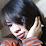 bunnary ly's profile photo