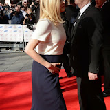 OIC - ENTSIMAGES.COM - Fearne Cotton at the The  Princess Trust and Samsung Celebrate Success Awards 2015 London 15th December 2014