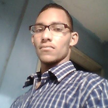 Damian Trejo