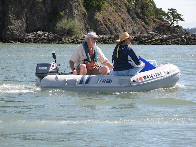 2009 Dinghy Cruise - IMG_1956.JPG