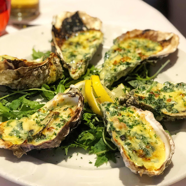 london-lifestyle-food-blogger-rockefeller-rock-oysters