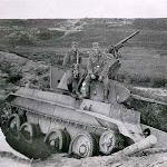 WW2_41_016.jpg