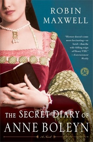 [secret+diary+of+anne+boleyn%5B2%5D]