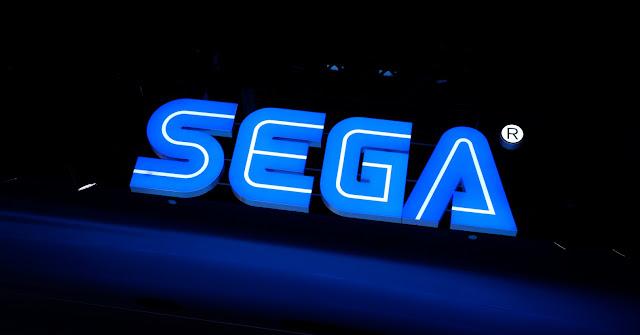 Sega Brings Classic Sega Games To Smartphones 1