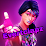 Evert Maes's profile photo
