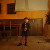 CASTRILLO NOVIEMBRE 2010 024.JPG