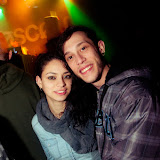 2016-02-26-toxic-parties-moscou-48.jpg