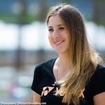 Belinda Bencic - 2016 BNP Paribas Open -D3M_0433.jpg