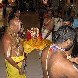 Acharya HH 44th Azhagiyasingar Thirunakshathram