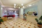 Фото 4 Larissa Blue Kiris ex. Otium Hotels Blue Classic