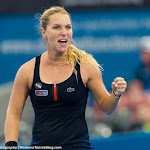Dominika Cibulkova - 2016 Brisbane International -DSC_3704.jpg