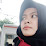 Giska Hafidzah's profile photo