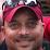 Mark Albert's profile photo