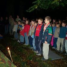 Prisega, Ilirska Bistrica 2004 - Prisega%2B2004%2B009.jpg