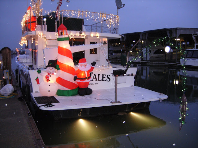 2008 Christmas Parade - DSCN8850.JPG