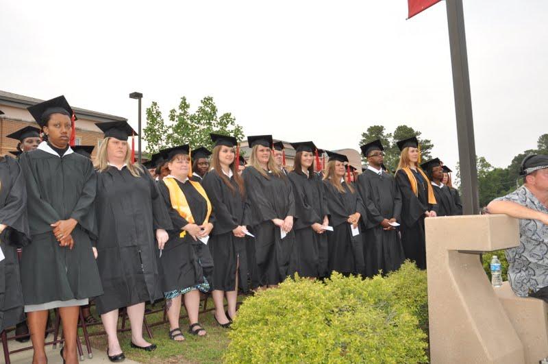 Graduation 2011 - DSC_0160.JPG
