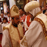 Ordination of Fr. Reweis Antoun - _MG_0829.JPG