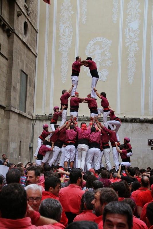 Actuació Sant Miquel  28-09-14 - IMG_5282.jpg