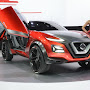 2015-Nisssan-Gripz-Concept-Frankfurt-Motor-Show-18.JPG