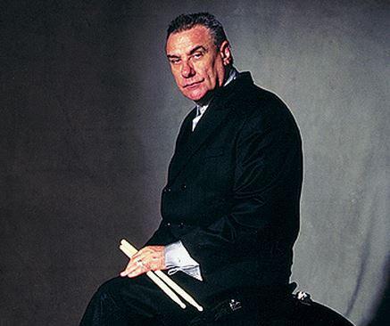 Best Drummers