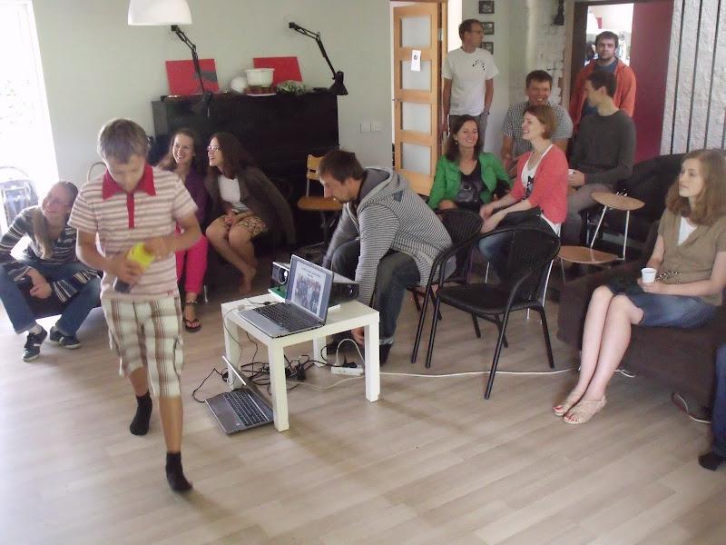 LKSB finanšu atbalstītāju pikniks, 2014.augusts - DSCF0685.JPG