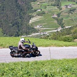 Motorradtour Würzjoch 20.09.12-0628.jpg