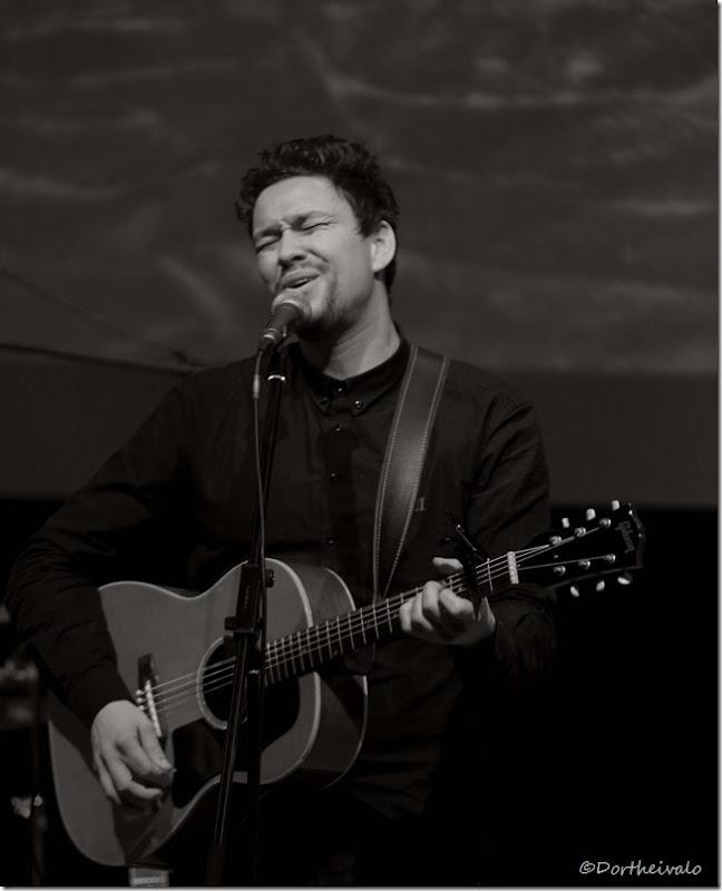 Frederik Elsner