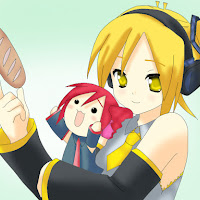 pan de banana teto kagamine contact information